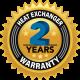 heat-exchanger-2y-warranty